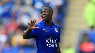 Premier League team news: Sunderland v Leicester
