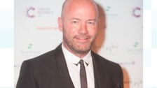 Alan Shearer is urging football abuse victims to come forward