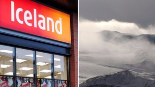 Iceland v Iceland: Country presses on with legal action after talks with British company fail