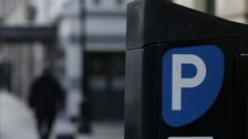 Free Christmas parking scheme starts in East Riding