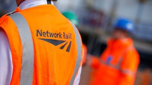 Transport Secretary Chris Grayling is reportedly planning to end Network Rail's transport monopoly.