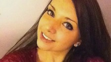 Megan Roberts who tragically drowned in the River Ouse