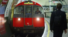 London mayor: Night tube will press ahead on Piccadilly line