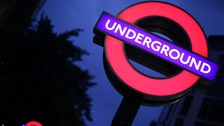 RMT: Piccadilly night tube 'dangerously irresponsible'.