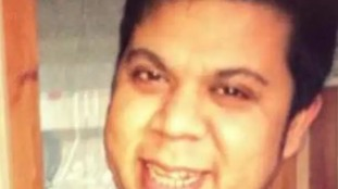 Family of murdered Tipu Sultan 'struggle' without him