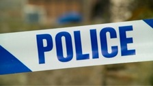 Police appeal after cash machine stolen in 'ram raid'