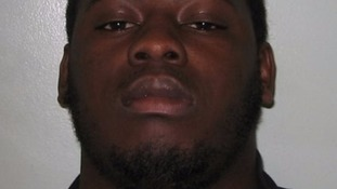 Man jailed for GBH after victim found slumped in car with stab wounds in east London