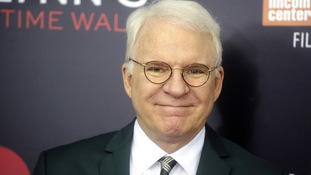 Steve Martin caught up in Nottingham Forest controversy
