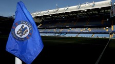 Chelsea FC apologises 'profusely' to Gary Johnson over abuse