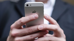 Apple works to tackle spam events filling iPhone calendars