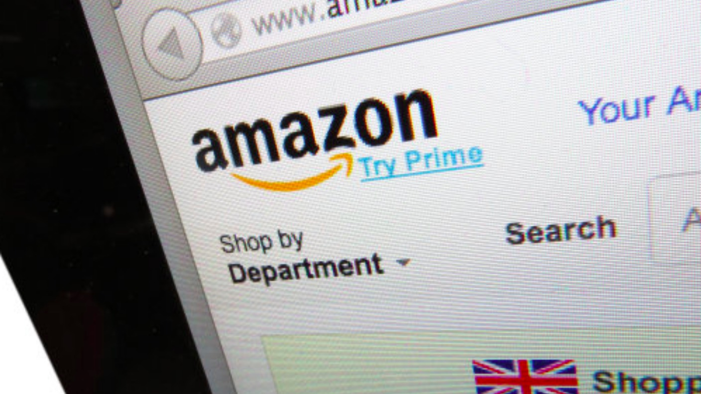 Amazon apologises to muslim councillor over offensive doormats central itv news - Offensive doormats ...