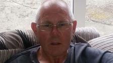Geoff Seggie