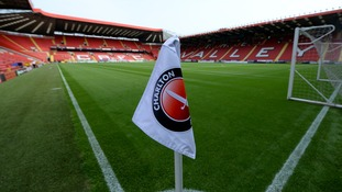 Charlton Athletic FC investigation over sexual abuse