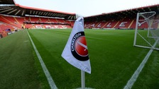 Charlton Athletic FC launch investigation over sexual abuse