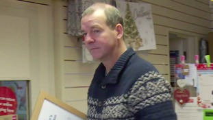 Boston Spa postmaster who chased armed robbers left traumatised