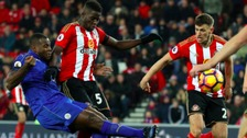 SAFC fan blog: Sunderland 2 - 1 Leicester City