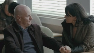 Dave Johns named best actor and his co-star Hayley Squires named most promising newcomer at the BIFAs