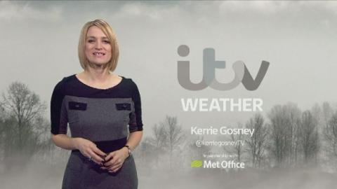 MON_GMB_South_web_weather_05_Dec