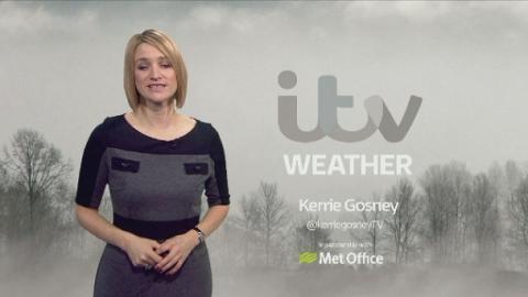 MON_GMB_North_web_weather_05_Dec