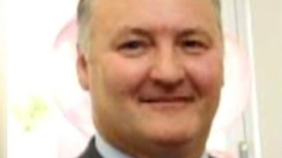 Ian Paterson is suspected of misdiagnosing at least 450 of the women