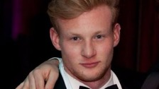 Oxford student who died on Alps ski trip named