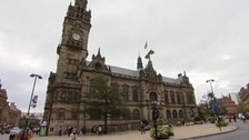 Divided communities in areas of Sheffield and Bradford highlighted in damning Government report