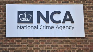 National Crime Agency argued the empire had been bought with 'dirty money'.