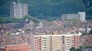 Are hipsters partially responsible for Bristol's soaring housing market?