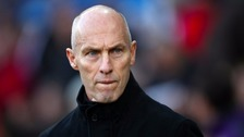 Bob Bradley 'clear favourite' to be next manager to go