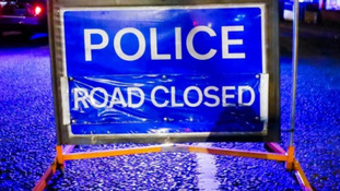 Man dies after Dungiven two-vehicle crash