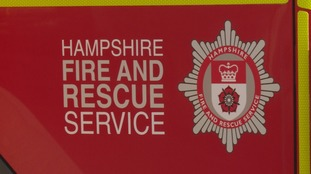 Top tips to stay safe from fire this Christmas