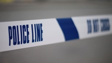 Police appeal after two sexual assaults in 12 hours