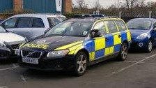 Major investigation starts after two found dead inside car in Chelmsford