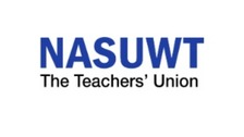 Members of the largest teachers' union are on strike