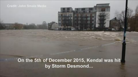 Kendal_floods