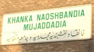 More than 50 languages found on signs in Manchester