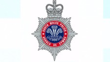 South Wales Police investigating one allegation of historical child sexual abuse in football