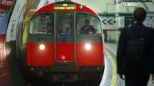 Tuesday's London tube strike called off - Southern trains 3-day walkout to go ahead