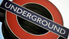 Tube strike which threatened huge disruption is suspended