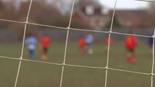 Police forces in Wales confirm football abuse inquiries underway