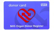 People urged to join organ donor register in Yorkshire