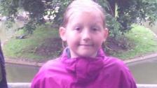 Emily Relph