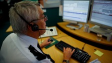 West Mids Police admit 170,000 101 calls go unanswered