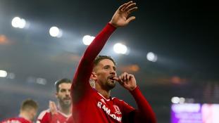 Premier League match report: Middlesbrough 1-0 Hull