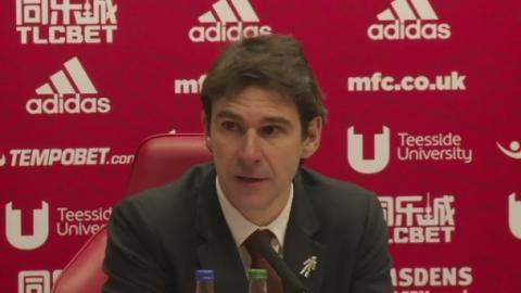 KARANKA_FOR_THE_WEB