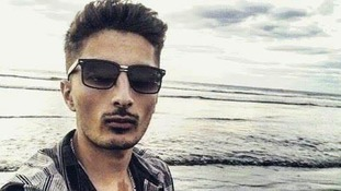 University student drowns on family holiday in Turkey
