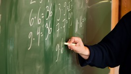 Scotland's education system under scrutiny