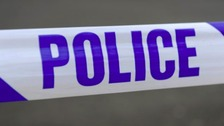 Investigation after man raped in Newcastle