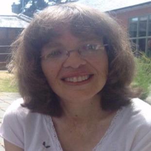 Isobel Munro