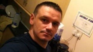 'Our hearts are now in pieces' - family pays tribute to Barry man found dead in Edinburgh